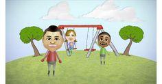 Watch Common Sense Media's My Online Neighborhood video to help you make informed decisions.