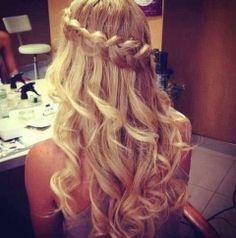 long hair styles long hairstyles