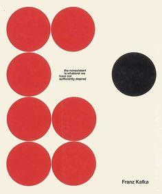 this isn't happiness™ (James Baldwin), Peteski Graphic Design Posters, Graphic Design Typography, Graphic Design Inspiration, Graphic Art, Web Design, Logo Design, Design Art, Brand Design, Minimal Design