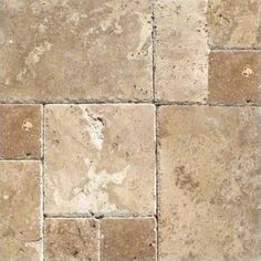 tuscan tile for sale - Google Search