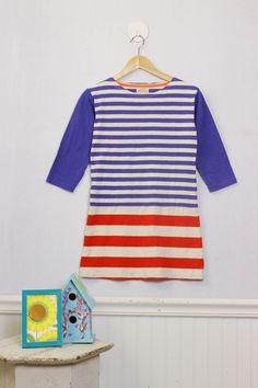 Love it! Johnnie B. dress at www.MoxieJean.com