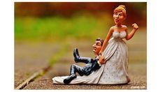 Miért nem akar házasodni a férfi és miért házasodik mégis? - Párbeszélő.hu