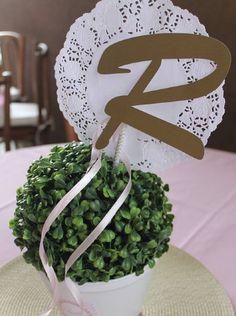 Festa Princesas por Adriana Porto Eventos e papelaria by Papel com Design  #papelcomdesign #papelariapersonalizada #festaspersonalizadas #convites #festamenina #princesas