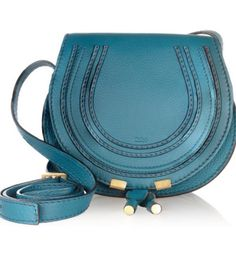 e4f24c303a6f Chloe Branded Bags, Makeup Case, Hobo Bag, Leather Shoulder Bag, Saddle Bags