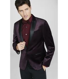 Christmas Party Suit Men.44 Best Men Party Suits Dresses Images Party Suits