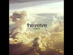 "The Verve-""Forth""- Full album  Weekend Playlist..."