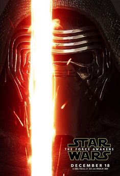 Here are brand-new Star Wars: The Force Awakens character posters | Polygon