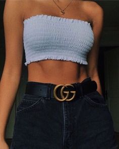 Cavolle knows that you can get amazing fall outfit ideas from Cavolle's pinteres… – Outfit Inspo – Summer Outfits Look Fashion, 90s Fashion, Fashion Outfits, Classy Teen Fashion, Gucci Outfits, Gucci Fashion, Grunge Fashion, Trendy Fashion, Fashion Women