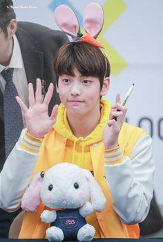 The Dream, Fandom, Book Signing, Kpop Boy, Handsome Boys, Korean Boy Bands, Mini Albums, Boy Groups, Rapper