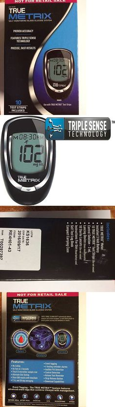 A1c now® self check 2 test kit 3030 | Glucose Monitoring