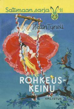 Helsinki, Grinch, Karma, Movies, Movie Posters, Films, Film Poster, Cinema, Movie