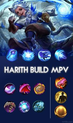 Minecraft Mobile, Mobiles, Alucard Mobile Legends, Moba Legends, Mobile Legend Wallpaper, The Legend Of Heroes, Review Games, Mobile Game, Loving U
