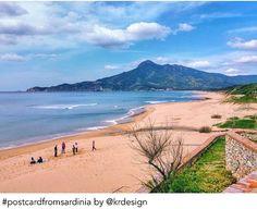 spiaggia-san-nicolao-portixeddu-buggerru