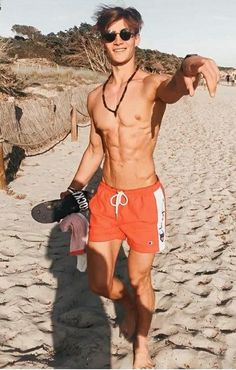 hot guys – Page 14 – Hot Guys Beautiful Boys, Pretty Boys, Gorgeous Men, Surfer Boys, Hot Surfer Guys, Cute White Boys, Cute Country Boys, Cute Teenage Boys, Fine Boys