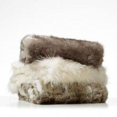 Soft Furnishings Throws & Bed Runners online from Adairs