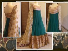 Buy Bridal Net Anarkali Suit online. ✯ 100% authentic products, ✯ Hand curated, ✯ Timely delivery, ✯ Craftsvilla assured.