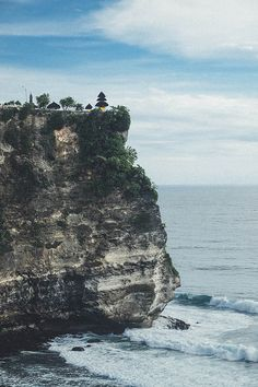 Traveling Bali | 100 Layer Cake | Read more  - http://www.100layercake.com/blog/?p=77918 #bali