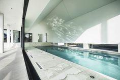Gallery of The Pilot's House / AR Design Studio - 10