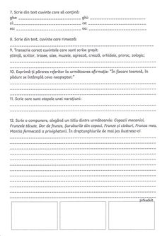 Worksheets For Kids, Classroom, Teacher, School, Class Room, Kids Worksheets, Professor, Teachers