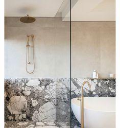 Upstairs Bathrooms, Laundry In Bathroom, Master Bathroom, Washroom, Bathroom Design Inspiration, Bathroom Inspo, Modern Bathroom, Baths Interior, Bathroom Interior Design