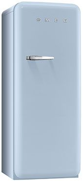 fab5rne mini fridge by smeg product pinterest. Black Bedroom Furniture Sets. Home Design Ideas