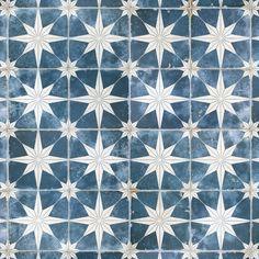 Hearth Tiles, Fireplace Tiles, Kitchen Flooring, Kitchen Backsplash, Morrocan Tiles Kitchen, Morrocan Floor Tiles, Wall Tiles, Mosaic Tiles, Tiles Uk