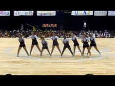 Cheer Jumps, Cheer Stunts, Girls Softball, Girls Basketball, Volleyball Players, Volleyball Drills, Volleyball Quotes, Cheer Dance Routines, Pep Rally Games