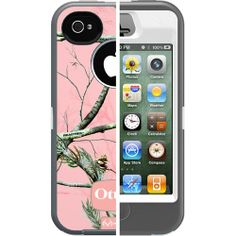 iPhone 6 OtterBox Cases.