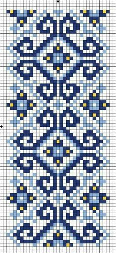 Thrilling Designing Your Own Cross Stitch Embroidery Patterns Ideas. Exhilarating Designing Your Own Cross Stitch Embroidery Patterns Ideas. Cross Stitch Bookmarks, Cross Stitch Borders, Cross Stitch Charts, Cross Stitch Designs, Cross Stitching, Cross Stitch Embroidery, Cross Stitch Patterns, Tapestry Crochet Patterns, Bead Loom Patterns