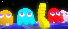 Kommer «Pac-Man Maker»? read more at http://www.pressfire.no/nyheter/PC/11910/kommer-pac-man-maker