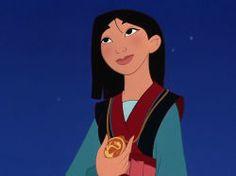 Quiz: Which Disney Princess are You? | Quiz | Oh My Disney