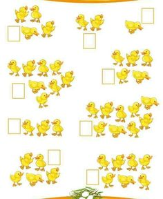 preschool-counting-worksheet-20