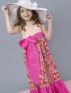 mary helen clothing~ cute kids clothing for girls!