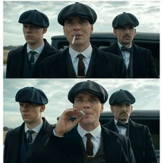 Peaky Blinders Brothers 👊🏼🔫 Which is your favorite character? 𝙅𝙊𝙄𝙉 𝙏𝙃𝙀 𝙂𝘼𝙉𝙂, 𝙁𝙊𝙇𝙇𝙊𝙒 𝙍𝙄𝙂𝙃𝙏 𝙉𝙊𝙒! 𝘾𝙀𝙏𝙀𝙔𝙀 𝙆𝘼𝙏𝙄𝙇, 𝙃𝙀𝙈𝙀𝙉 𝙏𝘼𝙆𝙄𝙋 𝙀𝙏! John Shelby Peaky Blinders, Peaky Blinders Tv Series, Peaky Blinders Quotes, Peaky Blinders Thomas, Peaky Blinders Season, Cillian Murphy Peaky Blinders, Boardwalk Empire, Peaky Blinders Wallpaper, Shelby Brothers