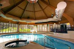 4* Luxury Highland Cottages for 4 or 6