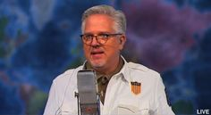 How Does a Society 'Lose the Truth'? Glenn Beck Says It Starts With These 3 Things Jan. 27>>>