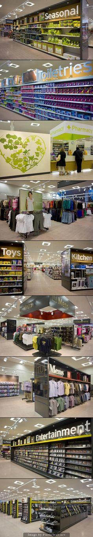 sainsburys - created on 2014-09-14 08:17:50