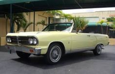 Displaying 2 total results for classic Pontiac Beaumont Vehicles for Sale. 1966 Chevelle, Buick Skylark, Truck Design, Classic Cars, Classic Auto, Pontiac Gto, Collector Cars, General Motors, Muscle Cars