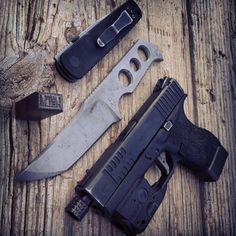 The Viking Minuteman Edc Bag, My Liberty, Shooting Sports, Edc Everyday Carry, Self Defense, Hand Guns, Vikings, Knives, Trd