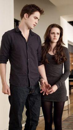 Twilight Scenes, Twilight Quotes, Twilight Saga Series, Twilight Book, Twilight Breaking Dawn, Twilight Cast, Breaking Dawn Part 2, Twilight New Moon, Twilight Pictures