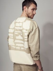 NOT JUST A LABEL (NJAL) is the world's leading designer platform for showcasing and nurturing today's pioneers in contemporary fashion. Contemporary Fashion, Two By Two, Archive, Lisa, Label, Menswear, How To Wear, Shopping, Clothes