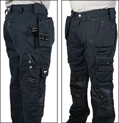 Herock® Work Wear – Dagan Pants - Lee Valley Tools Tactical Clothing, Tactical Gear, Lee Valley, Power Tool Accessories, Work Pants, Work Trousers, Outdoor Outfit, Cargo Pants, Just In Case