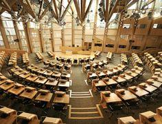 Google Image Result for http://www.travelstay.com/images/924165/2/scottish_parliament.jpg