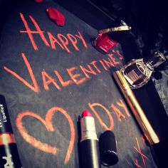 Happy Valentine's Day ❤️ Show someone you love them with this full diamond Cartier Love Bangle. #Cartier #gold #diamond #love #bangle #ladies #love #luxury #MAC #makeup #perfume #iloveyou #bemine #Valentines #valentineideas #instalike #instadaily #potd #YSL #mascara #rose #petals #Chanel #nails #NYX #flowerbomb #jewellery #richdiamonds #newbondstreet #mayfair #London