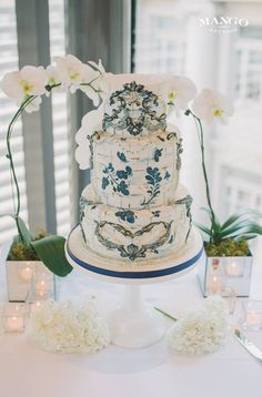 Our Collection Of Wedding Cakes Pictures Showcases An Extensive Amount Cake Ideas To Inspire Brides For Their Own Designs