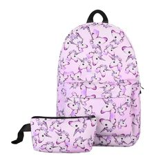 Wanna One Mens School Backpacks Got7 Fashion Bagpack Seventeen Back Bags For Girls Estojo Escolar Bts Mochila Escolar Femenina Bright And Translucent In Appearance Luggage & Bags