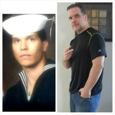 "I want to thank beachbody for paying it forward with our enlisted members of the military.   My husband Israel, who is one of my new coaches, and who had served his time in the U.S. Navy, is extremely grateful and touched on Beachbody's appreciation of his fellow military brethren formerly and presently active. My husband said, ""Beachbody understands the sacrifices that our men, and women in uniform make on a daily basis protecting our freedom, and all its  liberties as a democratic society…"