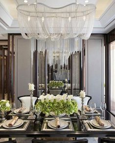 Charmant Find This Pin And More On Lux Interior Spaces By Lindsei Brodie Interior  Designer.