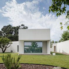 M&M's House,© João Morgado