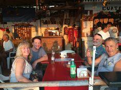 Lyman's Journey: There's Always Something To Do - Puerto Vallarta, ...